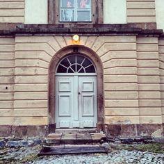 Helsinki | Finland