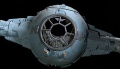 Post with 3702 votes and 925978 views. Tagged with , , ; Shared by joinyouinthesun. 140 up-close photos of ship and vehicle models constructed by ILM for the Original Star Wars Trilogy Maquette Star Wars, Boba Fett Helmet, Star Wars Spaceships, Star Wars Vii, Star Wars Vehicles, Sci Fi Models, Star Wars Models, Tie Fighter, Fighter Pilot