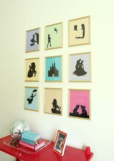 Essential Plastic Teen Room Furniture
