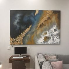 Original large Paintings on Canvas, Contemporary Wall Art, Large Original Painting, Abstract Canvas Wall Art,Extra Large Wall Art
