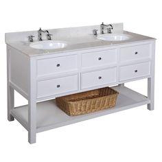 18 best 66 sink vanity images bathroom bathroom vanities rh pinterest com