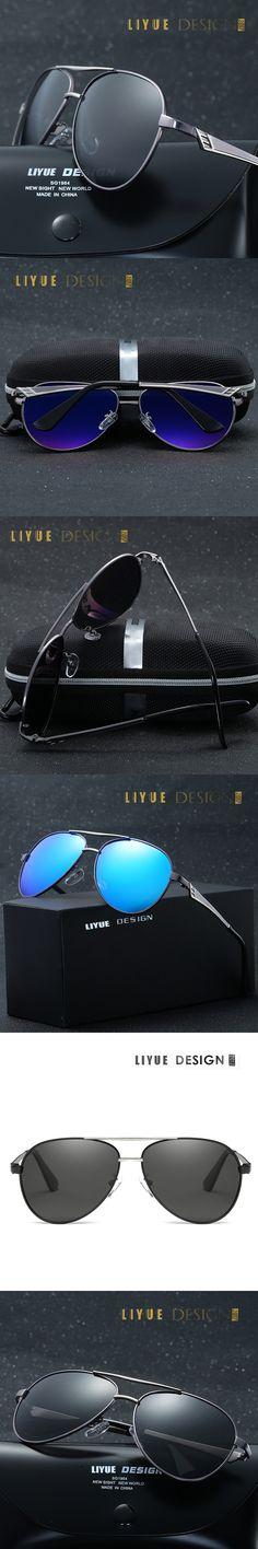 116ee7262124 Simvey Fashion Classic Nerd Glasses Women Vintage Blue Light Glasses Retro  Brand Designer Eyeglasses Frames Men TR90