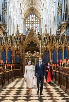 Duke And Duchess, Duchess Of Cambridge, Duchess Kate, Camilla Duchess Of Cornwall, Kate Middleton Dress, Kate Middleton Style, James Middleton, Carole Middleton, Middleton Family