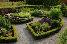 Gut Stockhof Wettbewerb Kleine Gärten