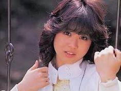 「松田聖子」の画像検索結果