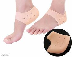 Face Silicon Heel gel Foot Protector Product Name: Silicon Heel gel Foot Protector Multipack: 1 Type:  Laptop Bag Country of Origin: India Sizes Available: Free Size   Catalog Rating: ★3.8 (1257)  Catalog Name: Proffesional Gentle Beauty Utility CatalogID_783220 C51-SC1241 Code: 971-5278736-192