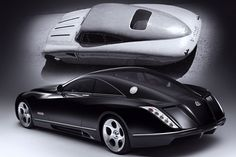 10 most expensive cars in the world Mercedes-Benz Maybach Exelero Mercedes Benz Maybach, Maybach Coupe, Rolls Royce, World Expensive Car, Maybach Exelero, Cabriolet, Car In The World, Dieselpunk, Luxury Sports Cars
