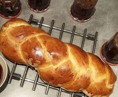 Recette pain au lait express au lait d'amande par lafon - recette de la catégorie Pains & Viennoiseries