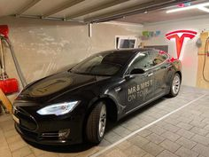 Another happy customer by teslogo Logo Smart, Tesla Logo, Smart Auto, Logo Sign, Wall Signs, Save Energy, Cool Pictures, Cool Stuff, Logos
