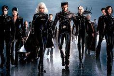 """Alguns personagens originais de """"X-Men"""" estarão de volta no próximo filme"""