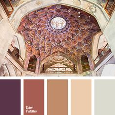 beige and brown, brown, brown and beige, brown and lilac, brown and violet, brown shades, lilac and brown, shades of brown, shades of wine color, violet and brown, wine, wood color.