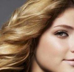 Le ultime tendenze per i tagli capelli mossi, ricci e lisci sia lunghi che corti. Ecco cosa ci dice la moda.