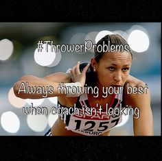 discus throw meaning