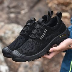 Women's Hiking Shoes – Page 8 – Hiking Pro Buy Shoes, Shoes Men, Women's Shoes, Best Toddler Shoes, Breaking In Shoes, Men Hiking, Outdoor Woman, Boots Online, Hiking Shoes