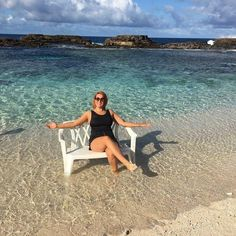 Tonga, Beach Mat, Places To Visit, Outdoor Blanket, Travel, Viajes, Traveling, Trips, Places Worth Visiting
