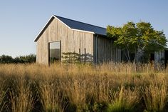 Portola Valley | Walker Warner Architects | Archinect