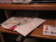 Sound Advice To Save Money Through Coupons - http://links-station.info/finance/coupons/sound-advice-to-save-money-through-coupons-2.html/