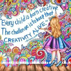 27 Best Child care quotes images