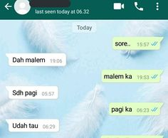 Quotes Lucu, Jokes Quotes, Me Quotes, Qoutes, Funny Quotes, Funny Memes, Relationship Goals Text, Message Quotes, Sad Life