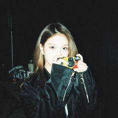 Aesthetic Photo, Aesthetic Girl, I Love Girls, Pretty Girls, Lee Seo Yeon, Face Claims, Ulzzang Girl, Photo Poses, Girl Power