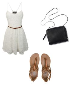 """""""Untitled #10"""" by emmawood-ii on Polyvore"""