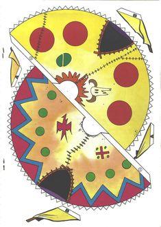 1971-02-BB_06_c.jpg (1050×1472)