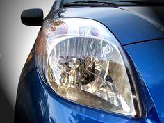 wyłączenie systemu AdBlue Car Headlights, Safety, Modern, Fun, Cars, Security Guard, Trendy Tree, Auto Headlights, Autos