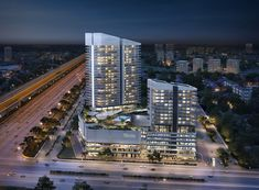 Elan Miracle Site Plan is the 3 Side Open Commercial Market In Gurgaon, It has the Best Access from Dwarka Expressway, Multi Utility Corridor and 24 Mts Sector Road in Sector 84 Gurgaon. Asset Management, Management Company, Mix Use Building, Retail Shop, Best Location, Best Cities, San Francisco Skyline, Modern Architecture, Skyscraper