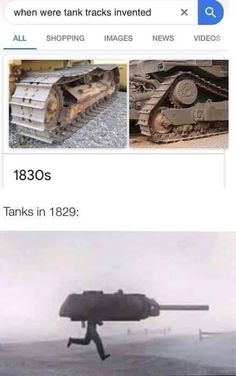That changed track of war Really Funny Memes, Stupid Funny Memes, Funny Relatable Memes, Haha Funny, Awesome Meme, Funny Stuff, Funny Images, Funny Pictures, All Meme