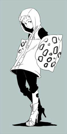 The seven deadly sins: King Cute Anime Pics, I Love Anime, Awesome Anime, Anime Guys, Anime Seven Deadly Sins, 7 Deadly Sins, Film Animation Japonais, Anime Triste, Seven Deady Sins