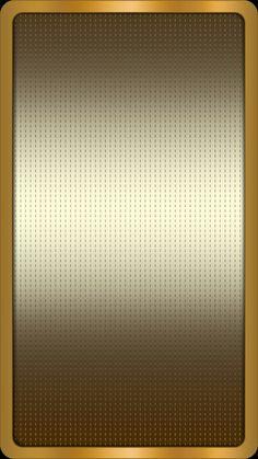 Qhd Wallpaper, Screen Wallpaper, Cool Wallpaper, Mobile Wallpaper, Wallpaper Backgrounds, Textured Wallpaper, Flower Wallpaper, Pattern Wallpaper, Hd Wallpapers For Mobile