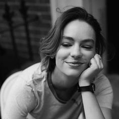 Casey Atypical, Pretty People, Beautiful People, Brigette Lundy Paine, All The Bright Places, Lgbt, Under The Rainbow, Gay Aesthetic, Bae
