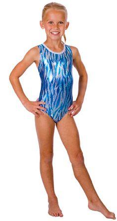 87d1648eb 38 Best Gymnastics images