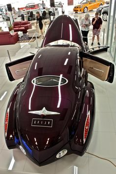 Classic Trucks, Classic Cars, Old School Bus, Motorcycle Bike, Hot Cars, Custom Cars, Concept Cars, Cars Motorcycles, Luxury Cars