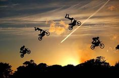 Motorcross*pictures*bad'''