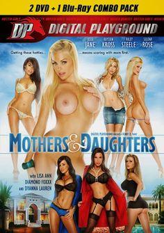 English Xxx Movie Online