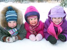 Be in the know! There are vitamins and nutrients that when given on a regular basis reduce the risk of developing colds and flus. There are herbs and vitamins that can help your little one process a cold more effectively. Find out the Best Ways To Outsmart Cold and Flu Bugs http://safbaby.com/natural-ways-to-keep-kids-healthy-during-cold-flu-season-2/?utm_campaign=coschedule&utm_source=pinterest&utm_medium=SafBaby&utm_content=Best%20Ways%20To%20Outsmart%20Cold%20and%20Flu%20Bugs…