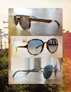 one summer day, the giving side of these shades meant someone could see again // sunglasses  TOMS  One for One  summer fashion style