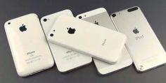 awww love iphone