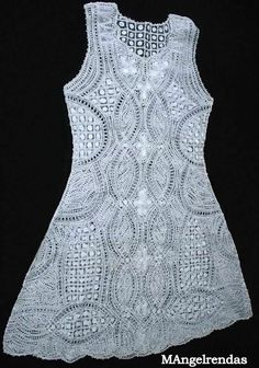 Renaissance Dresses, Lacemaking, Needle Lace, I Dress, Cover Up, Embroidery, Crochet, Pattern, Beauty