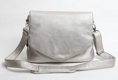 New Epiphanie camera bag. (Yes, camera bag! Swoon.)