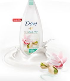 Du 6 au 12 novembre 2014 chez IGA, le gel douche Dove (300-400ml) est en spécial à 2.99$ et avec le coupon rabais caché de 2$ à imprimer le produit revient à 99¢ seulement!