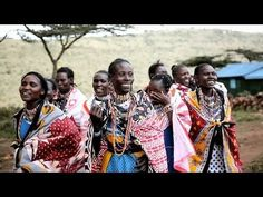 Ethical Fashion Africa