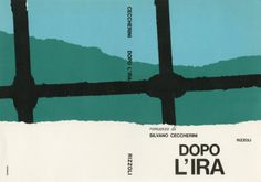 Mario Dagrada 1956