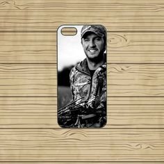 iphone 5C case,iphone 5S case,iphone 5S cases,iphone 5C cover,cute iphone 5S case,cool iphone 5S case,iphone 5C case,Luke Bryan,in plastic.by Missyoucase, $14.95