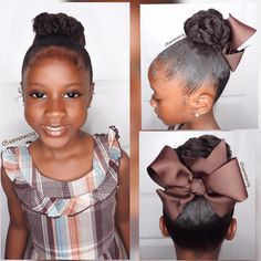 fun hairstyles holiday hairstyles ponytail hairstyles hairstyles for kids to do braids for kids hairstyles for kids hairstyles for girls kids kids hairstyles for girls easy kid hairstyles for girls hairstyles kids hairstyles Lil Girl Hairstyles, Natural Hairstyles For Kids, Kids Braided Hairstyles, Fancy Hairstyles, Kids Hairstyle, Holiday Hairstyles, Ponytail Hairstyles, Bride Hairstyles, Little Girl Braids