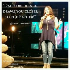 Ladies don't miss tonight's Live Fearlessly with @zanettaromero!  You still have time to get there and hear this powerful message! See you there! 6:30pm  @calvaryabq  Live Streaming on⬇ www.sheabq.org  she Ministries app . . . . #sheabq #livefearlessly #titus2day #sistersinChrist #whollyfollowgod #surrender #dietoself #obedience #hescomingsoon #spiritofGod #bebrave #bestrong #becourageous #befearless #biblestudy #sheministries