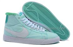 https://www.japanjordan.com/nike-blazer-mid-canvas-womens-new-green-white-shoes.html NIKE BLAZER MID CANVAS WOMENS NEW 緑 白 SHOES 割引販売 Only ¥7,030 , Free Shipping!