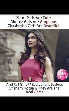 Quotes friendship funny woman girls 54 ideas for 2019 Tall Girl Quotes, Crazy Girl Quotes, Attitude Quotes For Girls, Girl Attitude, Crazy Girls, Girly Quotes, Girls Be Like, Cute Quotes, Funny Quotes About Girls