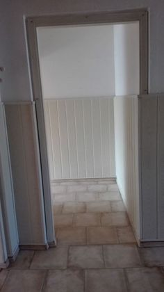 thumbnail Budapest, Tile Floor, Flooring, Flat, Furniture, Home Decor, Bass, Decoration Home, Room Decor